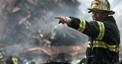 fireman 100722 1280 390x205 - Destruction in Montania