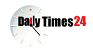 dailytimes - Destruction in Montania