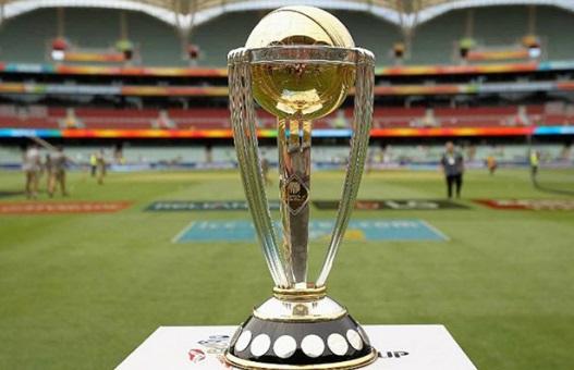 ICC world cup - জুলাই পর্যন্ত সব ধরনের ক্রিকেট স্থগিত করলো আইসিসি
