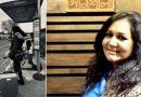 লন্ডনে আটকে আছেন কণ্ঠশিল্পী ফাহমিদা নবী