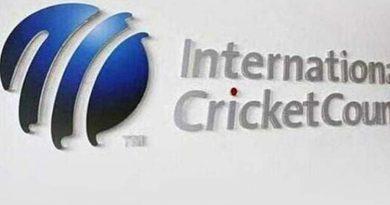 image 140043 1585230111 390x205 - জুলাই পর্যন্ত সব ধরণের আন্তর্জাতিক ক্রিকেট স্থগিত