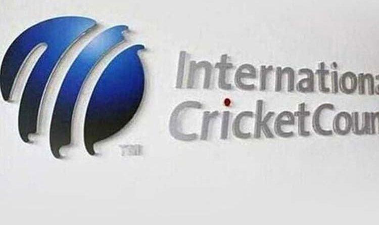 image 140043 1585230111 750x445 - জুলাই পর্যন্ত সব ধরণের আন্তর্জাতিক ক্রিকেট স্থগিত